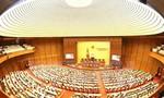 Bắt đầu chất vấn 4 bộ trưởng, trưởng ngành và Thủ tướng Chính phủ