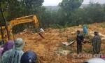 Quảng Nam: Mưa lũ làm 36 người chết, thiệt hại tài sản 1.500 tỷ đồng