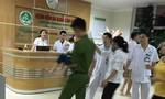Gần 100 trẻ nhập viện nghi ngộ độc thực phẩm trong trường mầm non
