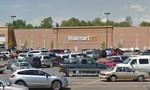 Mỹ: Nhiều người bị bắn tại cửa hàng Walmart Colorado