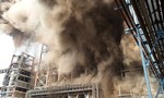 16 người thiệt mạng trong vụ nổ nhà máy điện ở Ấn Độ