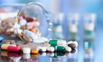 Không tự ý dùng kháng sinh khi không có chỉ định của bác sĩ