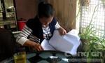 Vụ bé gái 14 tuổi bị dâm ô: Những điều bất hợp lý