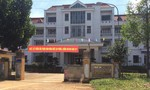 Đắk Nông: Giám đốc Sở Khoa học và Công nghệ bị kỷ luật khiển trách