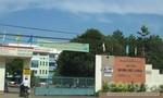 Cô giáo bị cướp tấn công trên đường tới trường