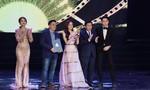 'Em chưa 18' giành Bông Sen Vàng tại Liên hoan phim Việt Nam lần thứ XX