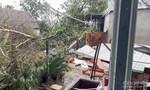 Nhiều người chết, mất tích do bão số 12