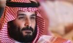 Ả Rập Saudi bắt giữ nhiều hoàng tử để điều tra tham nhũng