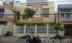 Trà Vinh: Đình chỉ giám đốc công ty lương thực gây thất thoát gần 700 tỷ đồng