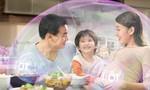Làm sao để đảm bảo đủ i-ốt cho cả gia đình?