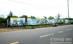 New Da Nang City sẽ xóa sổ những 'dự án treo' tạo mỹ quan cho thành phố