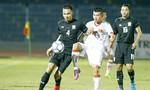 Khai mạc giải bóng đá U21 quốc tế Báo Thanh Niên 2017