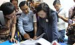 TP.HCM: Xử phạt hàng loạt các phòng khám có bác sĩ nước ngoài
