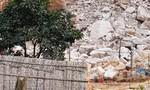 Đình chỉ kịp thời mỏ đá trắng gây tai nạn chết người