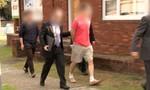Úc buộc tội một người đàn ông giúp Triều Tiên xuất khẩu vũ khí