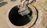 TP.HCM: Thói quen dùng nước giếng có thể gây nguy hại sức khỏe