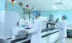 Phương pháp mới giúp phát hiện sớm nhiễm trùng huyết