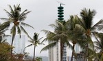 Hawaii diễn tập báo động tấn công hạt nhân sau gần 40 năm