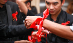 Xóa bỏ sự kỳ thị, phân biệt đối xử với bệnh nhân nhiễm HIV/AIDS