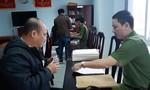 Khởi tố 4 cán bộ Ban đền bù giải tỏa ở bán đảo Sơn Trà