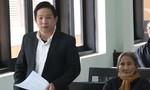 Vụ 'gia đình chính sách bị thu hồi đất làm dự án': Tuyên hủy các quyết định của thị xã Hương Thủy