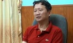 Trịnh Xuân Thanh từng nhận vali tiền của em trai ông Đinh La Thăng