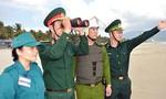 Xây dựng thế trận lòng dân vững mạnh để bảo vệ vững chắc Tổ quốc Việt Nam xã hội chủ nghĩa