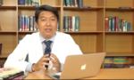 Bác sĩ giải mã về lợi khuẩn chống cúm