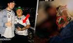 Ngôi sao Youtube thiệt mạng vì thách thức trùm ma túy Mexico