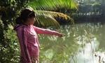 Đồng Nai: Ba trẻ nhỏ đuối nước thương tâm sau ao nhà