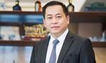Cơ quan An ninh điều tra Bộ Công an bắt bị can Phan Văn Anh Vũ