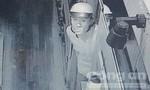 TP.HCM: Tên trộm sa lưới vì bị chủ nhà đăng ảnh lên… facebook