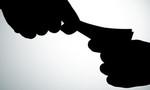 TP.HCM: Cán bộ giải phóng mặt bằng chiếm đoạt hàng trăm triệu đồng