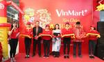 VinMart+ khai trương đồng loạt 15 cửa hàng tại Vũng Tàu dịp Noel