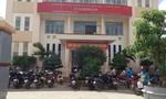 Đắk Lắk: Thêm 14 cán bộ ngân hàng Agribank huyện Krông Bông bị khởi tố
