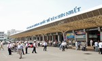 Xét xử 15 đối tượng âm mưu khủng bố sân bay Tân Sơn Nhất