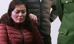 Vừa ra tù, người phụ nữ đơn thân đi buôn ma túy