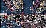 Báo Hàn tố tàu Trung Quốc bán dầu cho Bình Nhưỡng