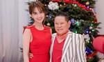 Những scandal chấn động showbiz Việt năm 2017