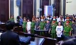Nhóm âm mưu khủng bố sân bay Tân Sơn Nhất: Đề nghị mức án cao nhất 18 năm tù