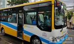 Gần 200 nhân viên đình công được trả lương, xe buýt hoạt động trở lại
