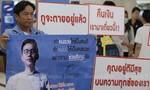 Chủ hệ thống đa cấp ở Thái Lan lãnh hơn 13.000 năm tù
