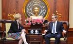 Thúc đẩy hợp tác thương mại bền vững giữa Việt Nam và New Zealand