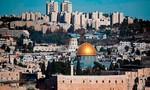 Mỹ công nhận Jerusalem là thủ đô có thể thổi bùng làn sóng bạo lực