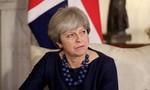 Anh phá thành công âm mưu ám sát thủ tướng