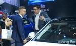 Nhiều doanh nghiệp ô tô nhập khẩu tư nhân điêu đứng vì 'Nghị định kép'