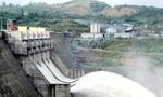 Đại biểu HĐND tố chủ đầu tư xây dựng Thủy điện Sông Tranh 2 thiếu nợ 6 tỷ đồng