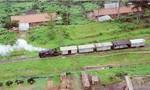 Kỳ cuối: Từ con đường độc đáo thế giới thành 'đường sắt ngắn nhất Việt Nam'