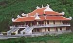 Lễ cầu an, cầu siêu tại chùa Hải Vân Linh Tự
