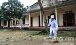 Bị BHXH 'cấm cửa', phòng khám buộc phải dừng điều trị nội trú